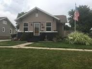 1719 5th Street Hastings NE, 68901