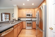 705 Donato Cir Scotch Plains NJ, 07076