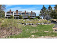 2-19 Mountain West Dr 19 Wolfeboro NH, 03894