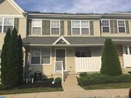 267 Flagstone Rd #6 Chester Springs PA, 19425