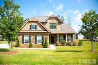 5105 Emerald Spring Drive Knightdale NC, 27545