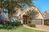 3413 N Riley Place Hurst TX, 76054