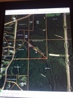 Lot 12 C Brown Dr Canton MS, 39046