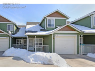 802 Waterglen Dr F25 Fort Collins CO, 80524