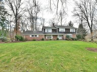 61 Millbrook Circle Norwood NJ, 07648