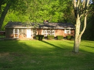 7040 Bedford Valley Road Bedford PA, 15522