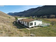 60343 Hwy 203 Union OR, 97883