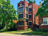 5125 S Ellis Ave 2 Chicago IL, 60615