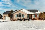 175 North Allen Place Taylorsville KY, 40071
