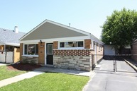 3767 West Pippin Street Chicago IL, 60652