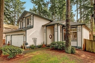 10316 238th Street Sw Edmonds WA, 98020