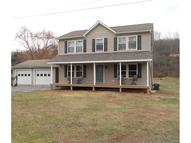 498 Sandy Shore Drive Mount Bethel PA, 18343