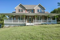 12662 Riviera Heights Rd Holts Summit MO, 65043