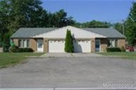 39483 Jefferson Harrison Township MI, 48045