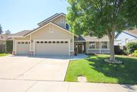 675 Fountain Way Dixon CA, 95620