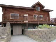 12650 E High Lonsome Dr Lapoint UT, 84039
