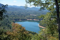 100(12)2 Ridgeview Road 100(14 Bryson City NC, 28713