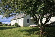829 South St New Haven VT, 05472
