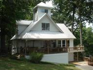 421 Yellow Creek Lane Iuka MS, 38852