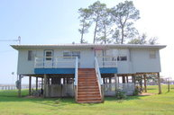 10813 County Road 1 Fairhope AL, 36532