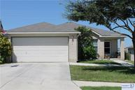 292 Willow Cibolo TX, 78108
