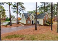 581 Isle Of Pines Road Mooresville NC, 28117