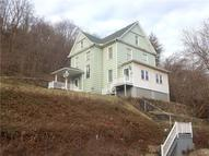 307 Main Brownsville PA, 15417