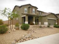 8293 N Morning Willow Tucson AZ, 85741