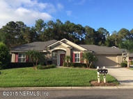 2110-E Stone Creek Fleming Island FL, 32003