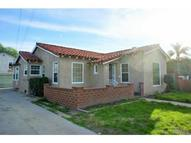 216 West Cypress Street Compton CA, 90220