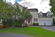 35 Honeyman Rd Basking Ridge NJ, 07920