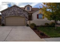 2017 81st Ave Ct Greeley CO, 80634