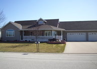 1158 W Maple St Sturgeon Bay WI, 54235