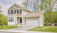 9545 Mourning Dove Way Delmar MD, 21875