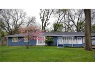1630 Drumm Avenue Independence MO, 64055