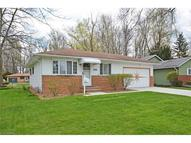 23825 Oak Ln North Olmsted OH, 44070