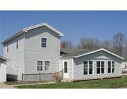 6020 Sr 161 Mechanicsburg OH, 43044