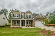5732 Whispering Pines Way Evans GA, 30809