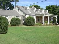 3224 Lakeshore Dr, Sw Old Hickory TN, 37138