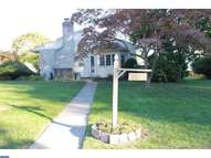 2725 Pine Valley Ln Ardmore PA, 19003