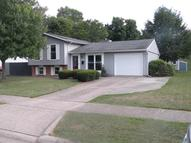 1891 Lakeview Drive Newark OH, 43055