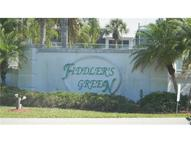 6800 Placida Road Bldg 28, Unit 1011 Englewood FL, 34224