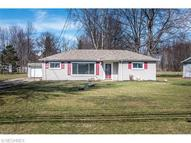27234 Cook Rd Olmsted Falls OH, 44138