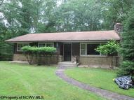 3991 Holly Meadow Road Parsons WV, 26287