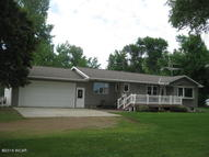 78024 340th Avenue Worthington MN, 56187