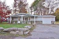 24 South Rd Mount Marion NY, 12456