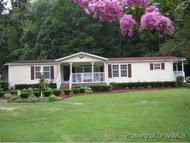 3016 Poplar Point Road Williamston NC, 27892