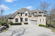 6455 Basa Lake Ln Harrison TN, 37341