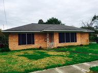 402 W Bridge Street Breaux Bridge LA, 70517