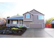 1180 Nw Meadows Dr Mcminnville OR, 97128